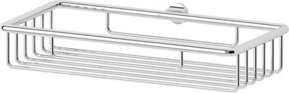 Полочка - решётка 22см для стойки FBS Universal UNI 041