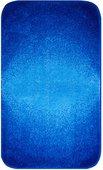 Коврик для ванной 70x120см, синий Grund Moon b2605-023001248