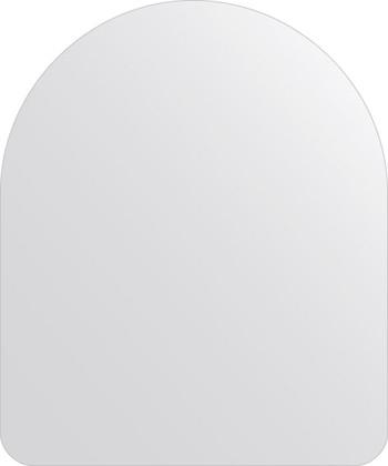 Зеркало для ванной 50x60см FBS CZ 0102