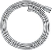 Шланг для душа Grohe Relexaflex Metal Longlife металлический, усиленный, 1.25м, хром 28142000