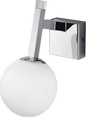 Светильник для зеркала Colombo Gallery B1320