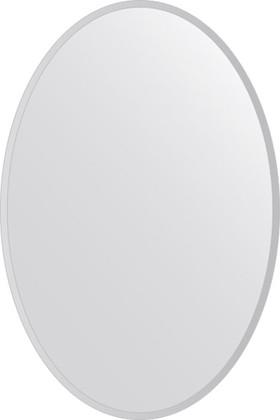 Зеркало для ванной 40x60см с фацетом 10мм FBS CZ 0090