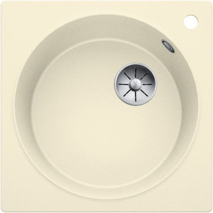 Кухонная мойка Blanco Artago 6, отводная арматура, жасмин 521762