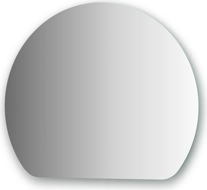 Зеркало 65x55см Evoform BY 0049