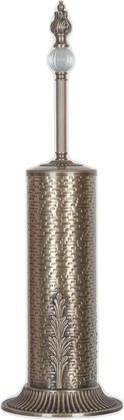Ёрш для туалета напольный, бронза TW Murano TWMU BA107/OVTObr