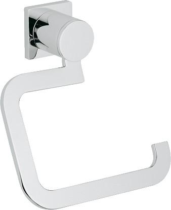 Держатель туалетной бумаги без крышки, хром Grohe Allure Brilliant 40279000