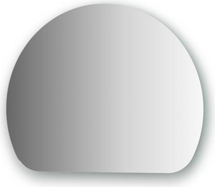 Зеркало 50x40см Evoform BY 0046