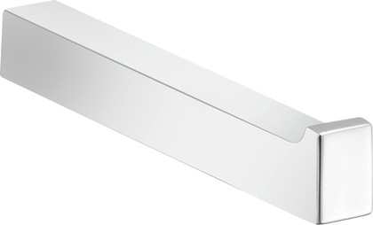 Держатель запасных рулонов туалетной бумаги Keuco Edition 11, хром 11163 010000