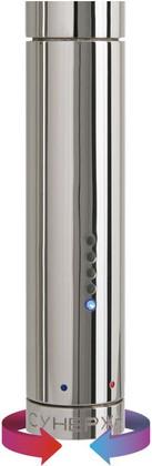 Многофункциональный Электрический Модуль (МЭМ) Сунержа 00100-0001