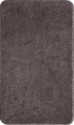 Коврик для ванной 50x80см какао Grund Comfort 2399.11.4296