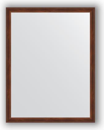 Зеркало 34x44см в багетной раме орех Evoform BY 1324