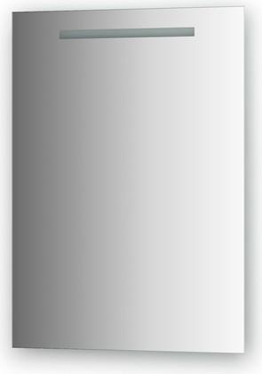 Зеркало 55х75см со встроенным LUM-светильником Evoform BY 2002