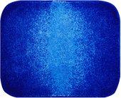 Коврик для ванной 50x60см синий Grund Moon 2605.76.248