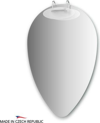 Зеркало со светильником 70х105см, Ellux MOD-B1 0023