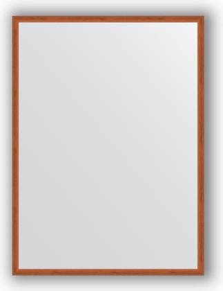 Зеркало 58x78см в багетной раме вишня Evoform BY 0636