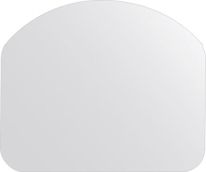 Зеркало для ванной 60x50см FBS CZ 0131