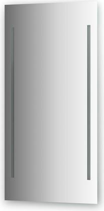 Зеркало 60х120см с встроенными LED-светильниками Evoform BY 2124