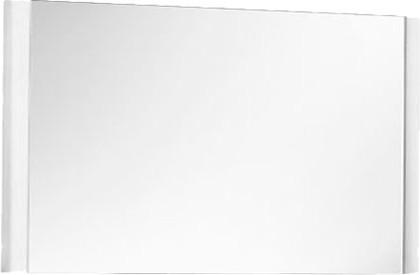 Зеркало 100.0x60.5см с подсветкой Keuco ROYAL REFLEX 14096003000