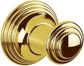 Крючок 6см, золото Colombo Hermitage LC87.HPS