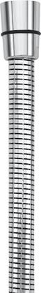 Душевой шланг 1500мм Roca Neo-Flex 75B2516C00
