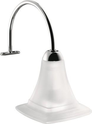 Светильник в ванную Colombo Portofino B1305