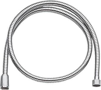 Душевой шланг металлический 1.25м Grohe RELEXA 28142000