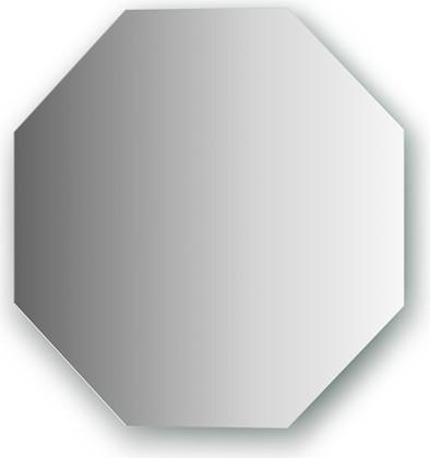 Зеркало 45x45см Evoform BY 0073