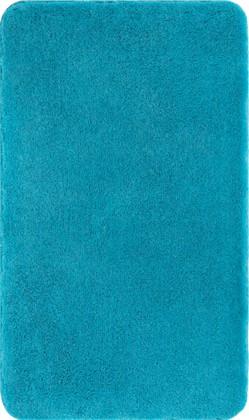 Коврик для ванной 50x80см синий Grund Comfort 2399.11.4174