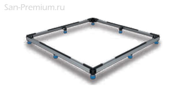 900x900 kaldewei fr 5300. Black Bedroom Furniture Sets. Home Design Ideas