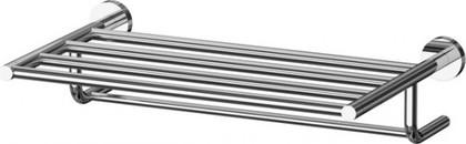 Полка для полотенец 500мм ArtWelle HAR 032