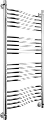 Полотенцесушитель 1200x500 водяной Сунержа Флюид 00-0122-1250