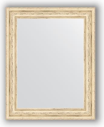 Зеркало 39x49см в багетной раме слоновая кость Evoform BY 1347