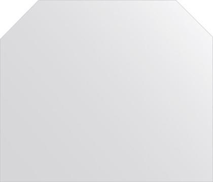 Зеркало 70x60см Evoform BY 0070