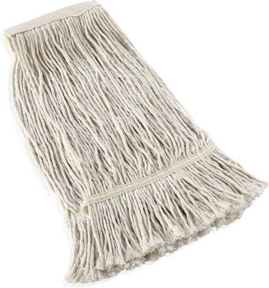 Запасная насадка к швабре Leifheit Professional Mop 59121