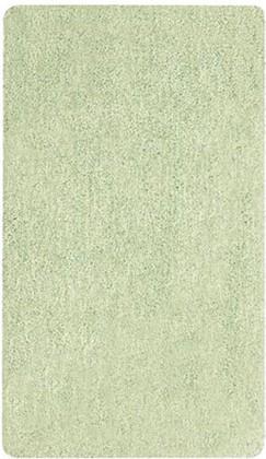 Коврик для ванной комнаты 70x120см оливковый Spirella Gobi 1012430