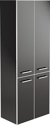 Verona AREA Шкаф подвесной, ширина 60см, 4 дверцы, артикул AR306