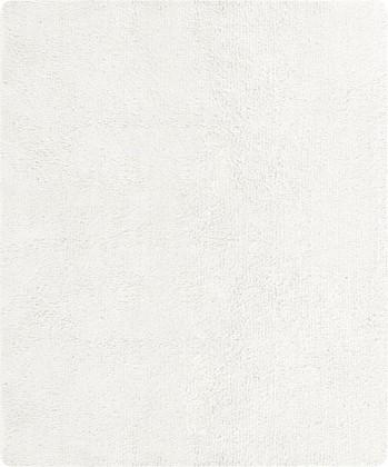 Коврик для ванной комнаты 55x65см белый Spirella SERENA 1018008