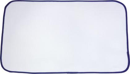 Ткань для глаженья Leifheit 72415