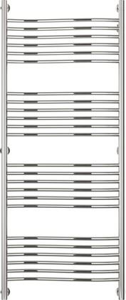 Полотенцесушитель 1500x600 водяной Сунержа Флюид 00-0222-1560