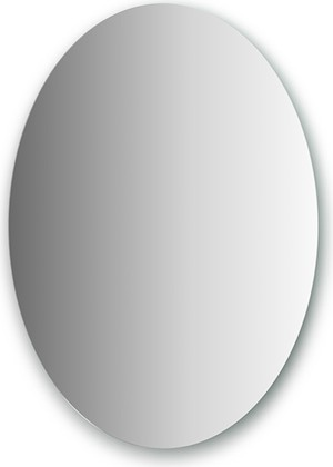 Зеркало 60x80см Evoform BY 0033