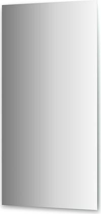 Зеркало 80x160см с фацетом 5мм Evoform BY 0258