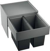 Система сортировки отходов Blanco Select 50/2 518722