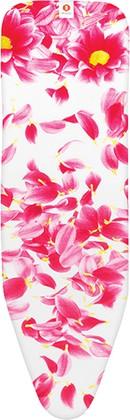 Чеxол для гладильной доски 124x38см Brabantia 101861