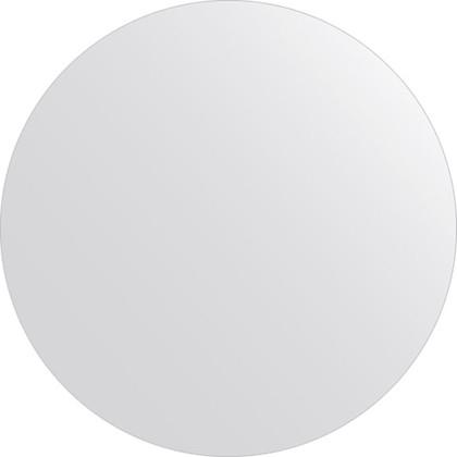 Зеркало, диаметр 70см Evoform BY 0043