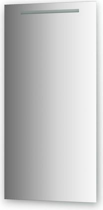 Зеркало 60х120см со встроенным LUM-светильником Evoform BY 2012