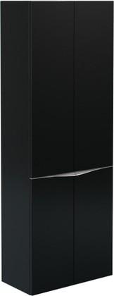 Шкаф-пенал подвесной, 2 двери 60x34x166см Verona Urban UR304