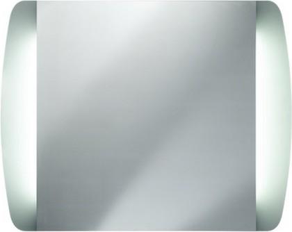 Зеркало 85x68см с подсветкой Dubiel Vitrum ALBA 5905241900759