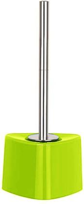 Ёршик для туалета киви Spirella Trix Acrylic 1015501
