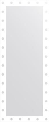 Зеркало для ванной с орнаментом 60x150см FBS CZ 0731