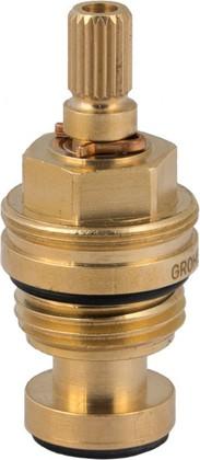 "Вентиль для смесителя (кран-букса), резина 1/2"" Grohe 45964000"